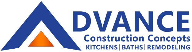 Advance Construction Concepts
